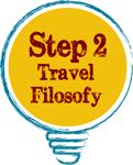 Travel Filosofy