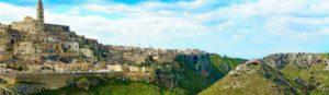 Italy Puglia Basilicata Sassi Gravina canyon FullSizeRender2