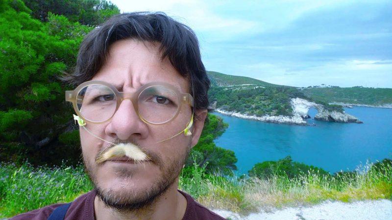 Paolo Maragliulo