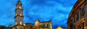 Apulia HandMade